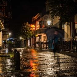 Texel Regen-3123