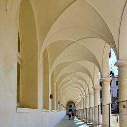 Galerij Dresden