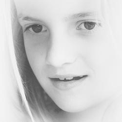 Mijn dochter