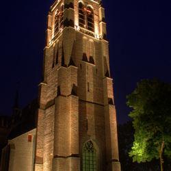 Thoolse Kerk