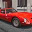 Alfa Romeo Giulia TZ 1964 (4952)