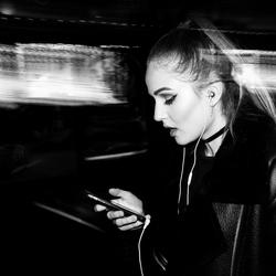 Phone mindcontrol
