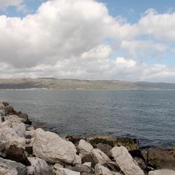 Coast Road, Ireland