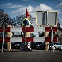 Carnaval Prinsenbeek