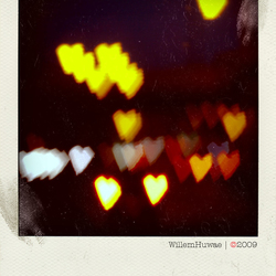 heartbeats . . .