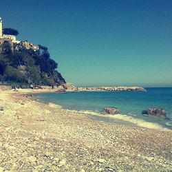 Capri, c'est fini