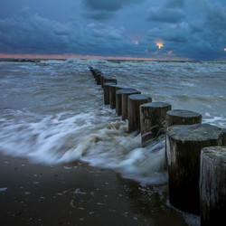 Strand Ameland