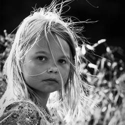 Anne-Fleur