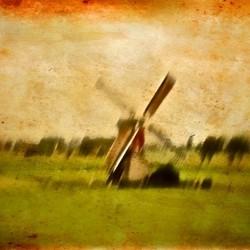 Ik hou van Holland ...II
