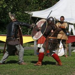 Vikingfestival -3-