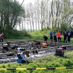 Mud Masters Haarlemmermeer 2018