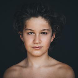 Annetvandorpphotography- Tibbe