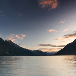 Zwitserland 4