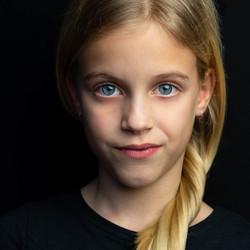 Annetvandorpphotography- Yara