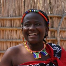 Lindiwe Nkosi