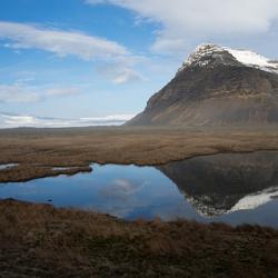 IJslandmrt2018