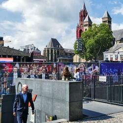 Rieu in Maastricht.2