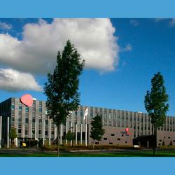 Han Fortmann College Heerhugowaard (0)
