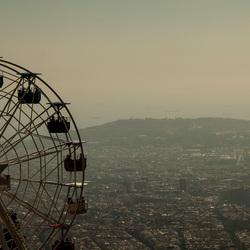Barcelona_2014