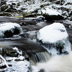 winterwaterval