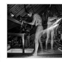 EAPH - Gert Jan van Noorden - Portfolio 2012