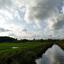 001landschap en wolken