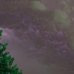 sjune wolken