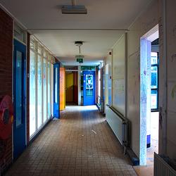 Boerhaaveschool 10