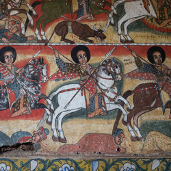 Ethiopië 27