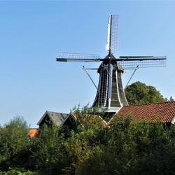 P1130002 Zwolle en omg nr15 Molen Hattem 16 sept 2020  (2)