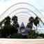 Calatrava3