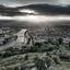 Rouen - Frankrijk