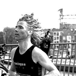 Marathon Rotterdam 2013-17