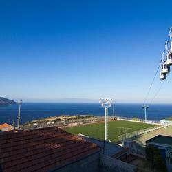 Voetbal Club Taormina