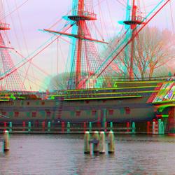 Amsterdam 3D hyper-stereo GF3 Lumix