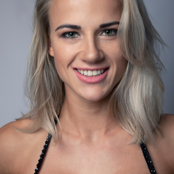 Kristine Heming