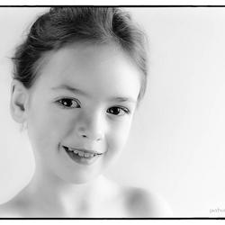 Eliza-Edit.jpg
