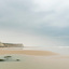 Opaal kust Frankrijk