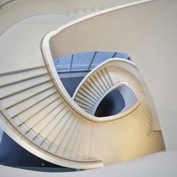 Musea Den Bosch 12
