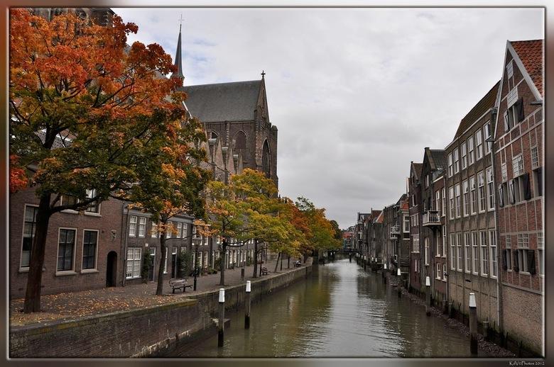 "Dordrecht 3 - Bedankt voor jullie reacties op <a href=""http://zoom.nl/foto/reisfotografie/dordrecht-2.2886017.html?object=user&amp;object_id=55212"">Do"