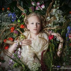 flowers-m