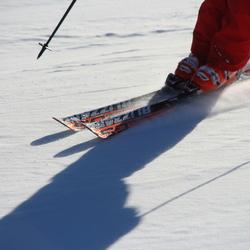 Snowbrake