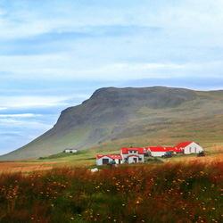 IJsland -7-