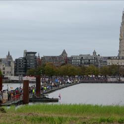 Antwerpen 1914-1918   100 jaar later