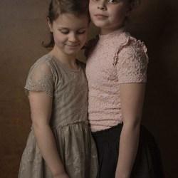 Anna en Eva