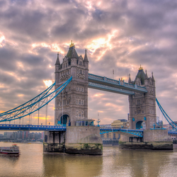 2015-01-22_Towerbridge_0002