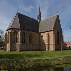 Nederland Chaam