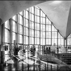 Calatrava Valencia 16