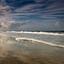 zon, zee en strand..