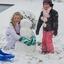 2017-12 Sneeuw-4686